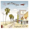 Jack's Mannequin Everything In Transit (Non-PA Release)
