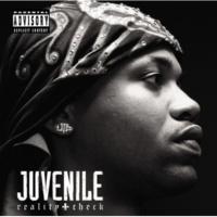 Juvenile Way I Be Leanin' (feat. Mike Jones, Paul Wall, Skip, and Wacko)