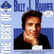 Billy J Kramer & The Dakotas The Best Of The EMI Years