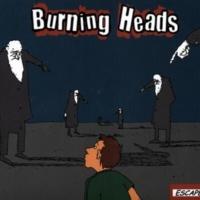 Burning Heads Babylone By Skate