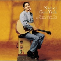 Nanci Griffith Dress Of Laces