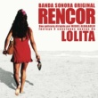 Lucio Godoy RENCOR ORIGINAL SOUNDTRACK