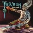 Trivium The Crusade [Special Edition]