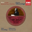 Elisabeth Schwarzkopf/Walter Gieseking/New Philharmonia Wind Ensemble Historical Series: Mozart Lieder