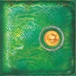 Alice Cooper Billion Dollar Babies (Deluxe Reissue)