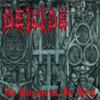 Deicide In Hell I Burn