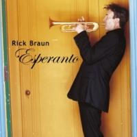Rick Braun Latinesque