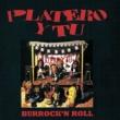 Platero Y Tu Burrock & Roll