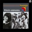 Various Artists Nostalgia / Etelän auringossa