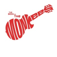 The Monkees Daydream Believer