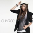Charice I Love You