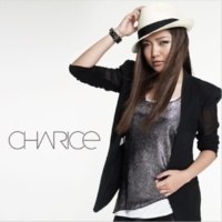 Charice In This Song