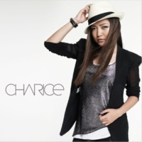 Charice Thank You