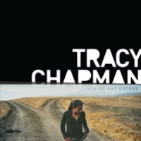 Tracy Chapman Conditional
