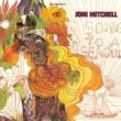 """Joni Mitchell Joni Mitchell (AKA """"Song To A Seagull)"""