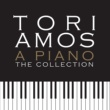 Tori Amos A Piano: The Collection