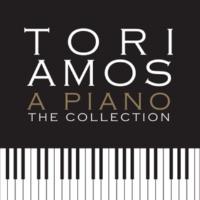 Tori Amos Bachelorette
