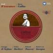 Herbert von Karajan/Maria Callas Verdi: Il Trovatore