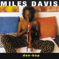 Miles Davis Chocolate Chip