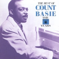 Count Basie And His Orchestra Whirly-Bird