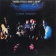 Crosby, Stills, Nash & Young 4 Way Street