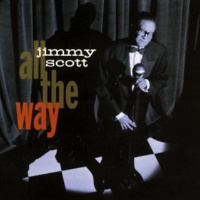 Jimmy Scott My Foolish Heart