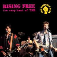 The Tom Robinson Band Waiting For My Man (Live)