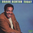 Brook Benton Brook Benton Today