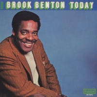 Brook Benton Where Do I Go From Here