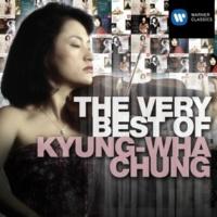 Kyung-Wha Chung/Itamar Golan Ave Maria