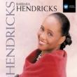 "Barbara Hendricks/Stockholm Chamber Orchestra/Eric Ericson Ave Maria, D. 839, ""Ellens Gesang III"": ""Ave Maria, Jungfrau mild!"" (Sehr langsam)"