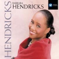 Barbara Hendricks/Choeurs de Radio France/Orchestre National de France/Georges Prêtre Gloria, FP 177: Domine Deus