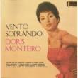Dóris Monteiro Vento soprano