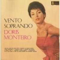 Doris Monteiro Melancolia