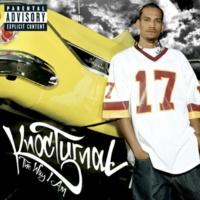 Knoc-Turn'al Him or Me featuring Nate Dogg (Bonus Track - Original Version)