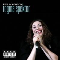 Regina Spektor Us (Live In London)