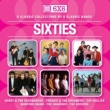 Various Artists 6 x 6 - The Sixties