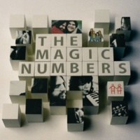 The Magic Numbers This Love