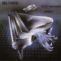 Bill Evans Tomato Kiss