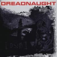 Dreadnaught Dead In The Dirt