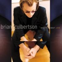 Brian Culbertson I'm Gonna Miss You