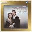 """Alfredo Kraus/Royal Philharmonic Orchestra/Nicola Rescigno Lucia di Lammermoor, Act 3 Scene 7: """"Fra poco a me ricovero"""" (Edgardo)"""