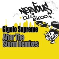 Gigolo Supreme After The Storm (Supreme Guitar Mix)