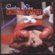 Candye Kane Knockout