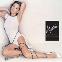 Kylie Minogue Can't Get You Out Of My Head (Superchumbo Voltapella Mix)