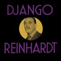 Django Reinhardt & Stéphane Grappelli & Hot Club De France Quintet In a Sentimental Mood