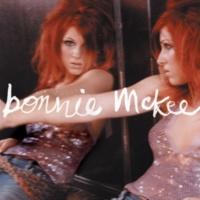 Bonnie McKee Trouble