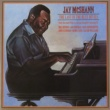Jay McShann The Last Of The Blue Devils