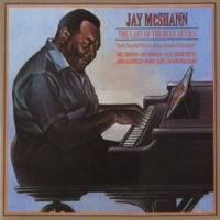 Jay McShann Kansas City
