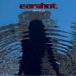 Earshot Letting Go (U.S. Version)
